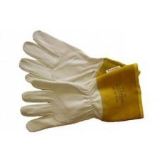 Перчатки TETU 106