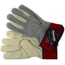 Перчатки TETU 109 T/H