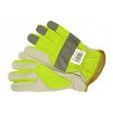 Перчатки TETU 215 купить