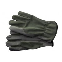 Перчатки TETU 301