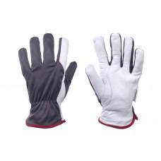 Перчатки TETU 251