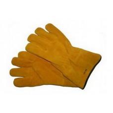 Перчатки TETU 102 K/V, запястье 12