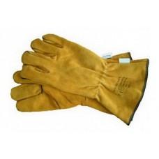 Купить перчатки TETU 102 K/V запястье 14