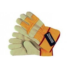 Заказать перчатки TETU 114 T/H