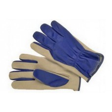 Перчатки TETU 201 купить