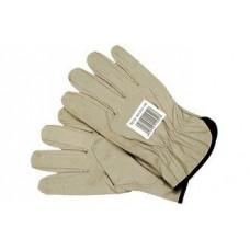 Перчатки TETU 211
