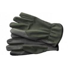 Перчатки TETU 301 купить