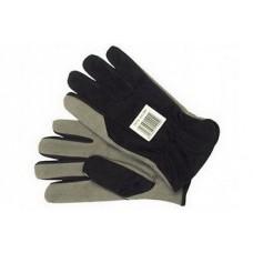 Перчатки TETU 350