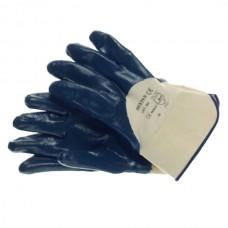 Заказать перчатки TETU 505 Dexter